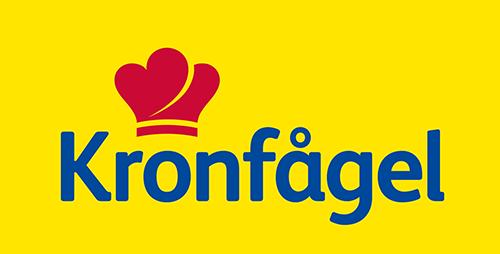 kronfagel-logga-png