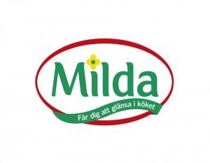 milda_logo-300x233