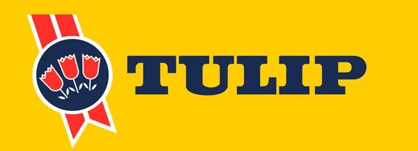 tulip-logo_2013